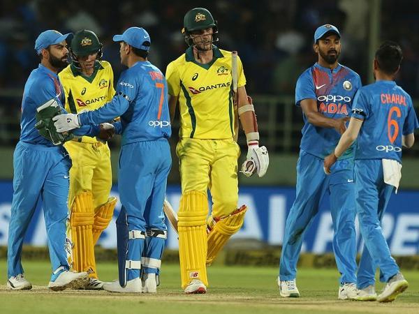 गेंदबाजी कोच भरत अरुण ने कहा जसप्रीत बुमराह का टीम इंडिया में होना किसी सपने से कम नहीं 4