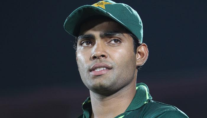 पाकिस्तानी क्रिकेटर उमर अकमल ने इन 2 बल्लेबाजों को बताया मौजूदा समय में विश्व का सर्वश्रेष्ठ बल्लेबाज 11
