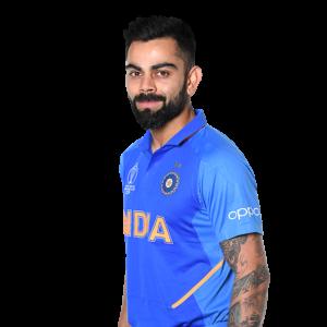 CWC19- न्यूजीलैंड के खिलाफ भारतीय टीम उतर सकती है इन 11 खिलाड़ियों के साथ, धवन की जगह इस बल्लेबाज का आना तय 3