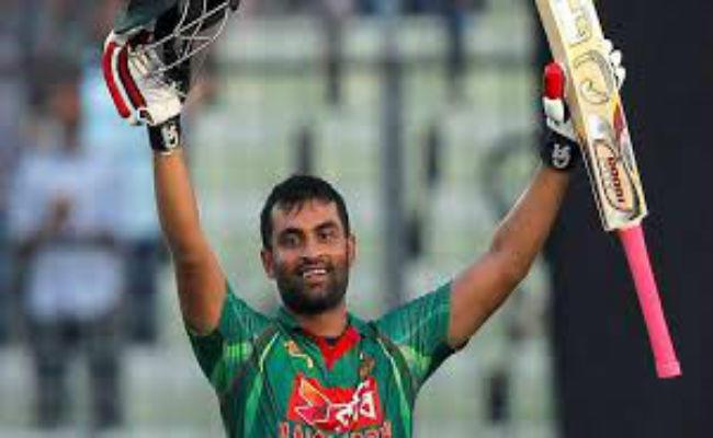 न्यूज़ीलैण्ड के खिलाफ इन 11 खिलाड़ियों के साथ उतरेगी बांग्लादेश की टीम 1