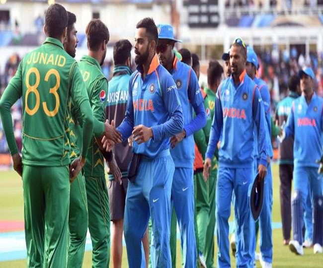World Cup 2019: भारत के खिलाफ मैच से पहले टीम की इस गलती से परेशान हैं कप्तान सरफराज अहमद 3