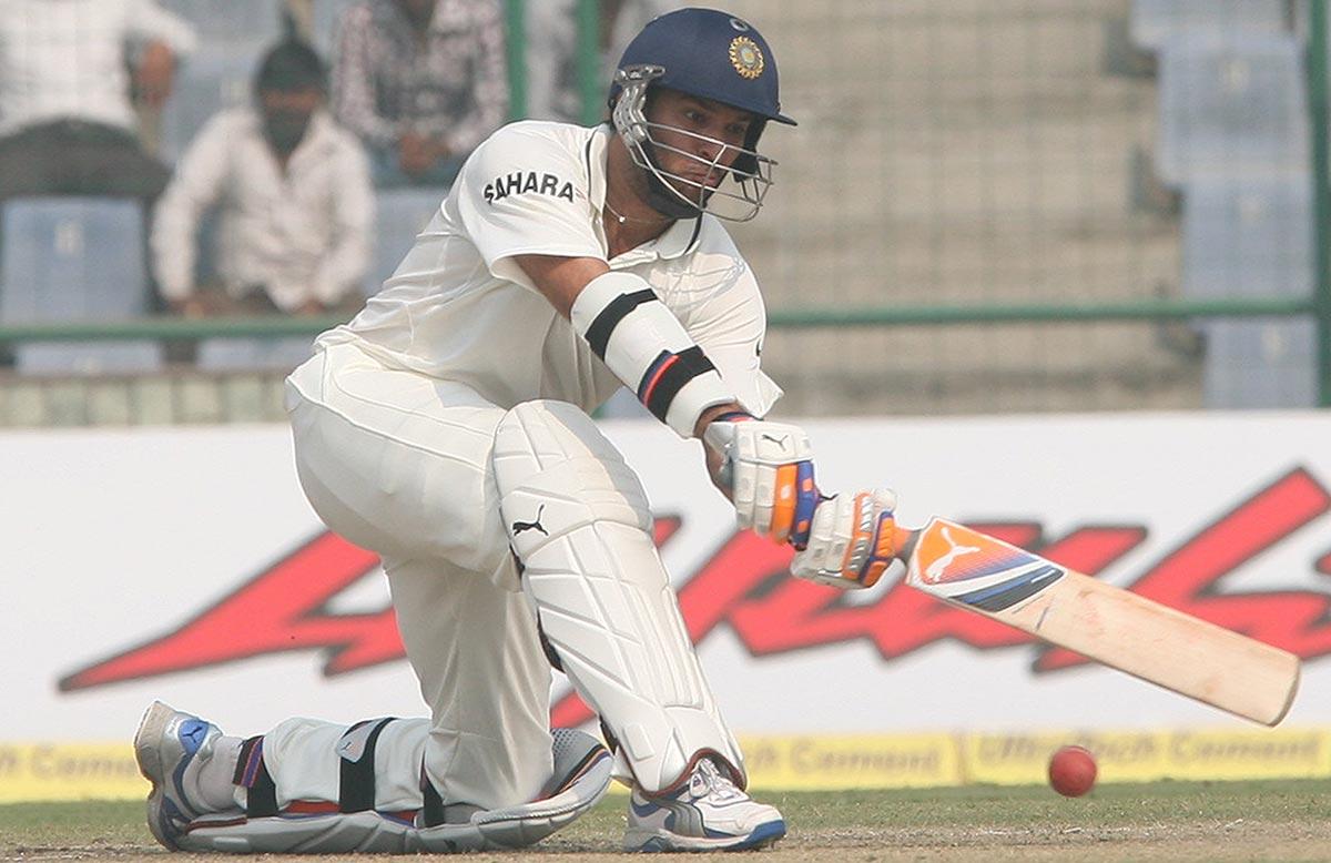 अंतरराष्ट्रीय क्रिकेट से संन्यास के बाद आईपीएल और घरेलू क्रिकेट से भी युवराज सिंह ने तोड़ा नाता 1