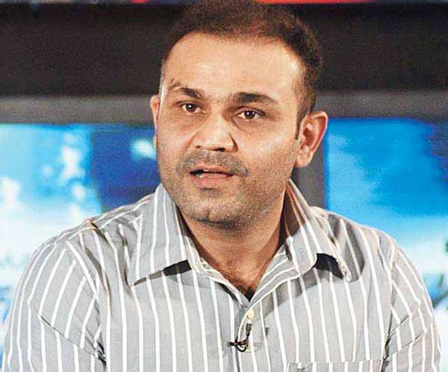 वीरेन्द्र सहवाग ने 2002 में भारतीय टीम के टीम मैनेजर की नियुक्ति पर उठाया सवाल, खोले कई राज 4
