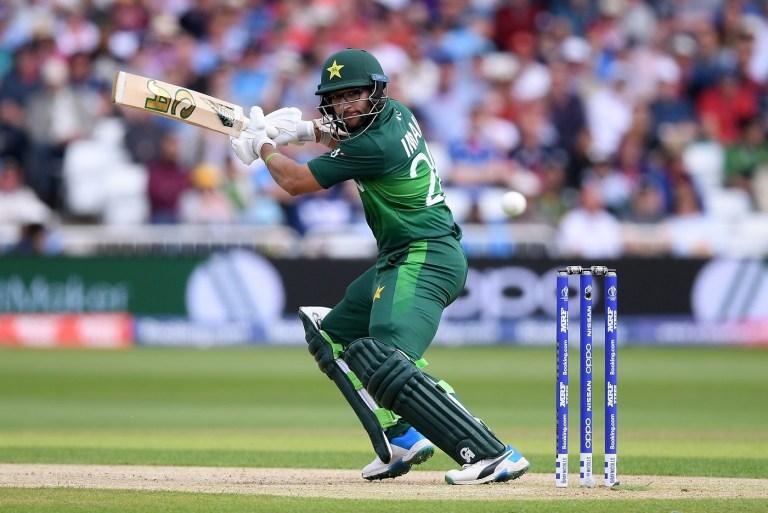 टीम इंडिया के खिलाफ होने वाले मैच से पहले दबाव में हैं इमाम उल हक, इस टीम को माना विजेता 1