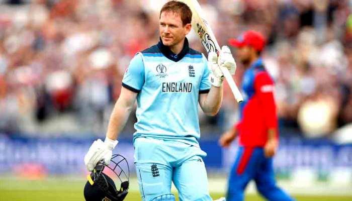 इंग्लिश टीम को पहली बार विश्व विजेता बनाने वाला ये खिलाड़ी क्या ले रहा है संन्यास? 4