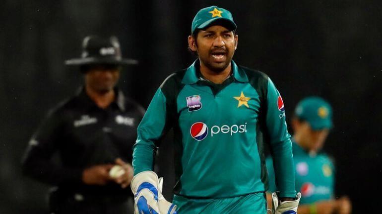 आईसीसी विश्वकप 2019ः इन तीन कारणों से पाकिस्तान को करना पड़ा भारत के खिलाफ हार का सामना 6
