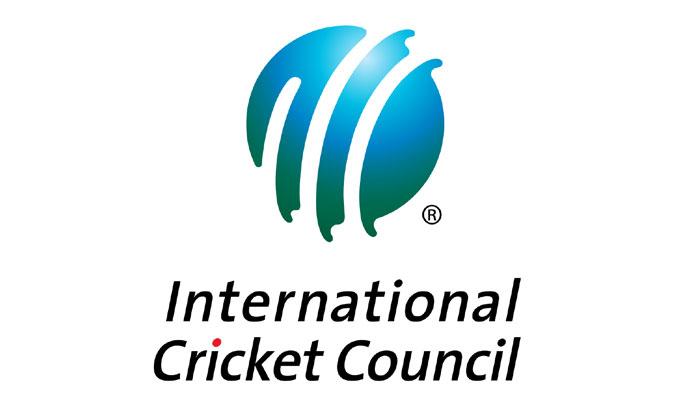 आईसीसी हर तीन साल मे करवाना चाहती है विश्व कप पूर्ण सदस्यों के सामने रखा प्रस्ताव 1