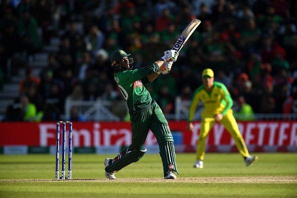 ICC WORLD CUP 2019: इस विश्व कप में अब तक बन चुके इन 3 रिकार्ड्स को तोड़ना मुश्किल ही नहीं नामुमकिन 3