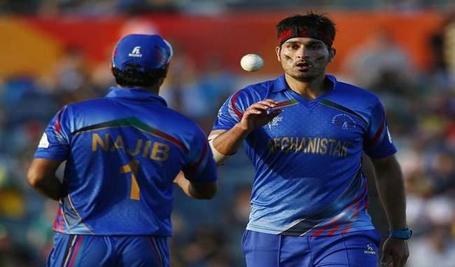 हामिद हसन ने बताया उस बल्लेबाज का नाम जिसका शॉट लगने पर लगा नहीं हैं जिंदा 4