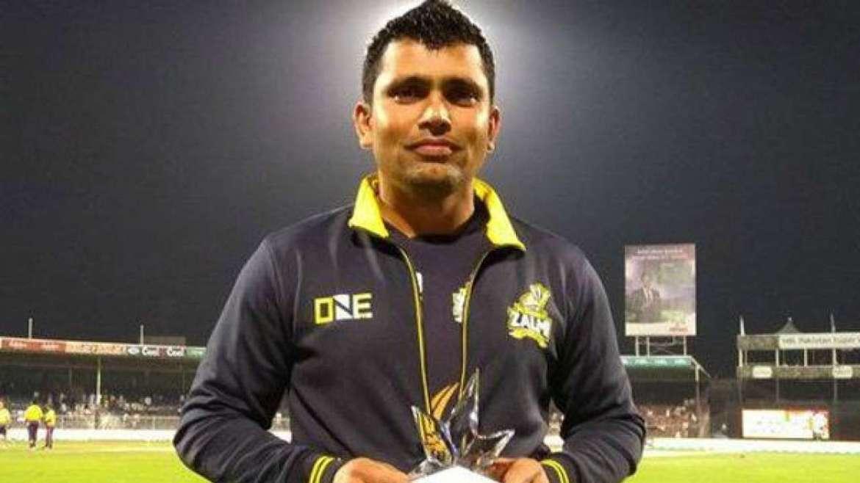 कामरान अकमल ने की इन 3 खिलाड़ियों को पाकिस्तान टीम में जगह देने की मांग 7