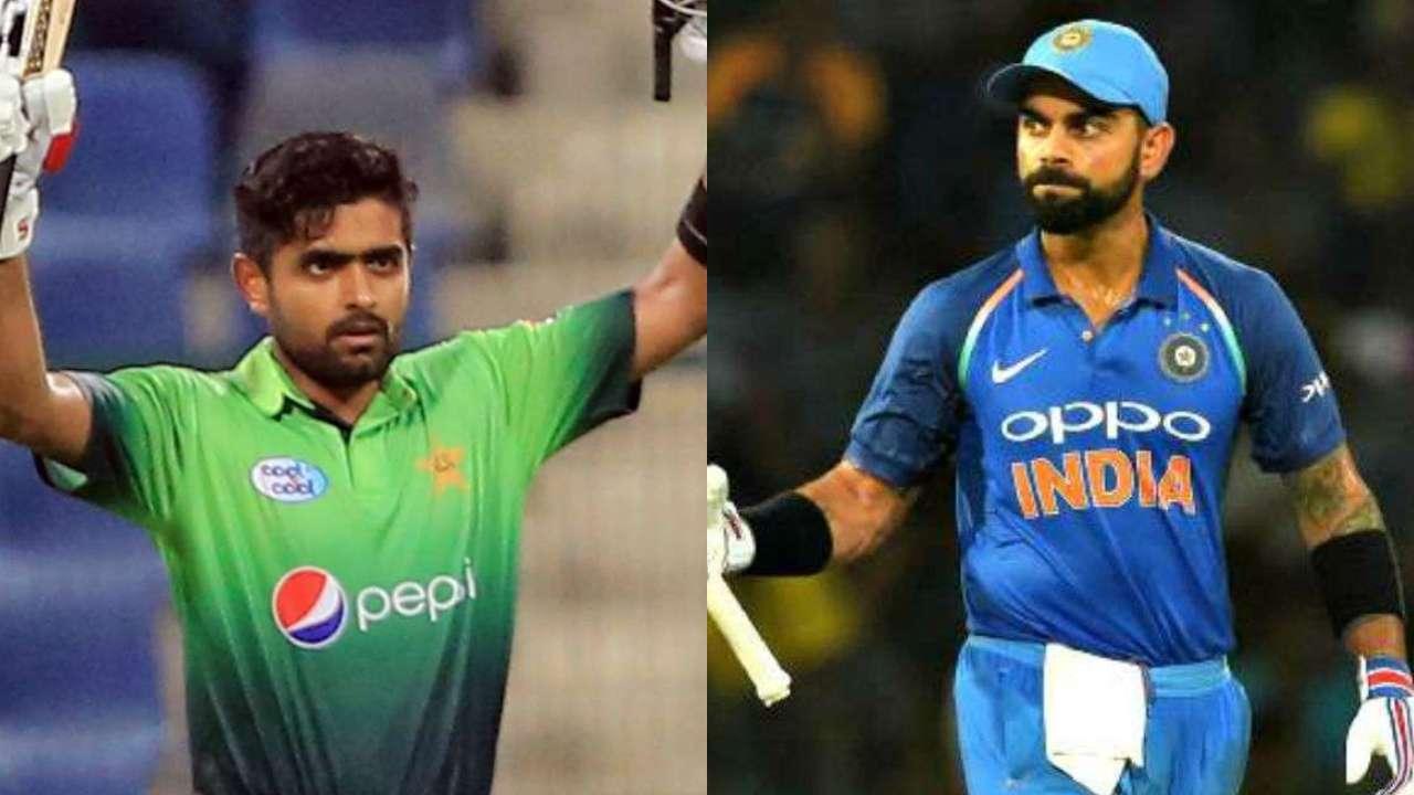 2020 की सर्वश्रेष्ठ वनडे एशिया इलेवन टीम, नजर आ रहा भारत का दबदबा 7