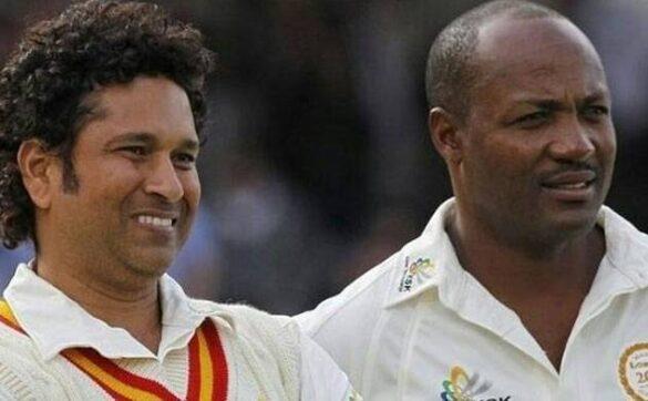 एक ही टेस्ट में शतक और दोहरा शतक जड़ने के बाद भी अपनी टीम को जीत नहीं दिला सके ये दिग्गज बल्लेबाज 12