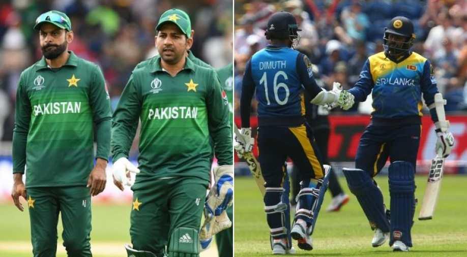 WATCH : फिर बौखलाए शाहिद अफरीदी कहा, आईपीएल टीमें देती हैं खिलाड़ियों को धमकी 5