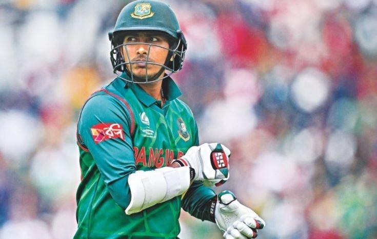 न्यूज़ीलैण्ड के खिलाफ इन 11 खिलाड़ियों के साथ उतरेगी बांग्लादेश की टीम 2