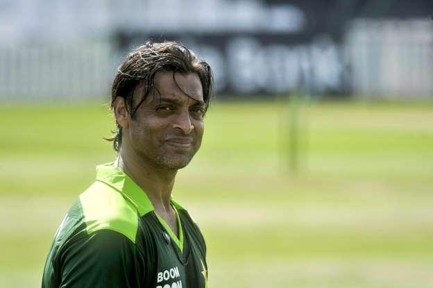पाकिस्तान पर कमेंट के लिए शोएब अख्तर ने अफगानिस्तान क्रिकेट के सीईओ को दिया करारा जवाब 2
