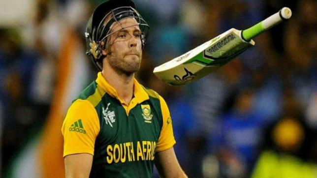 वर्ल्ड कप इतिहास में इन 4 दिग्गज बल्लेबाजों ने लगाएं हैं सबसे अधिक छक्के 1