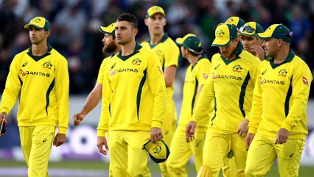 World Cup 2019: मेजबान इंग्लैंड के खिलाफ खेलने को पूरी तरह तैयार है ऑस्ट्रेलिया: ग्लेन मैक्सवेल 1