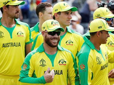 ऑस्ट्रेलियाई दिग्गज खिलाड़ी ने कहा, स्मिथ, वार्नर को नहीं खेलना चाहिए आईपीएल 9
