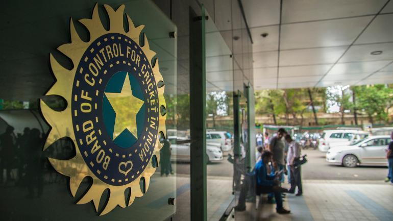 REPORTS: वेस्टइंडीज टूर पर विराट कोहली और जसप्रीत बुमराह को आराम दे सकते हैं चयनकर्ता 3