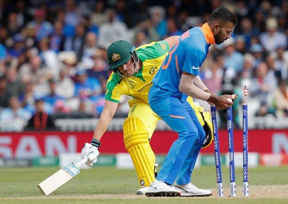 WORLD CUP 2019: IND vs PAK: पाकिस्तान के खिलाफ इन ग्यारह खिलाड़ियों के साथ मैदान पर उतरेगी भारतीय टीम, 2 बदलाव 8