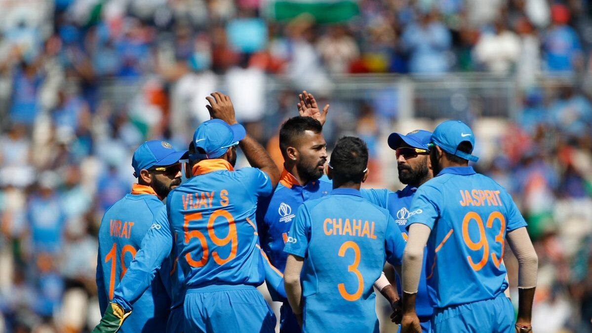अफगानिस्तान के खिलाफ मैच के बाद भारतीय टीम को कर देना चाहिए ये दो बड़े बदलाव