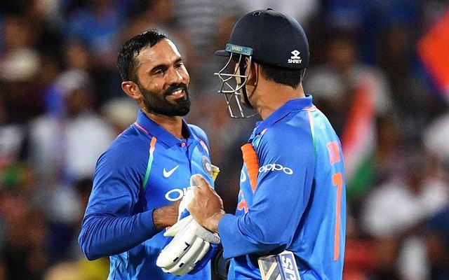CWC19-भारत-पाकिस्तान मैच से पहले वीरेंद्र सहवाग ने बताया शिखर धवन का बेहतर विकल्प 7
