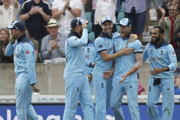 CWC19- फाइनल में पहुंचा इंग्लैंड तो सभी को फ्री में देखने को मिलेगा अंतिम मैच, बस करना होगा ये काम 5
