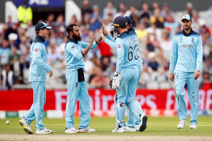 World Cup 2019: मेजबान इंग्लैंड के खिलाफ खेलने को पूरी तरह तैयार है ऑस्ट्रेलिया: ग्लेन मैक्सवेल 4