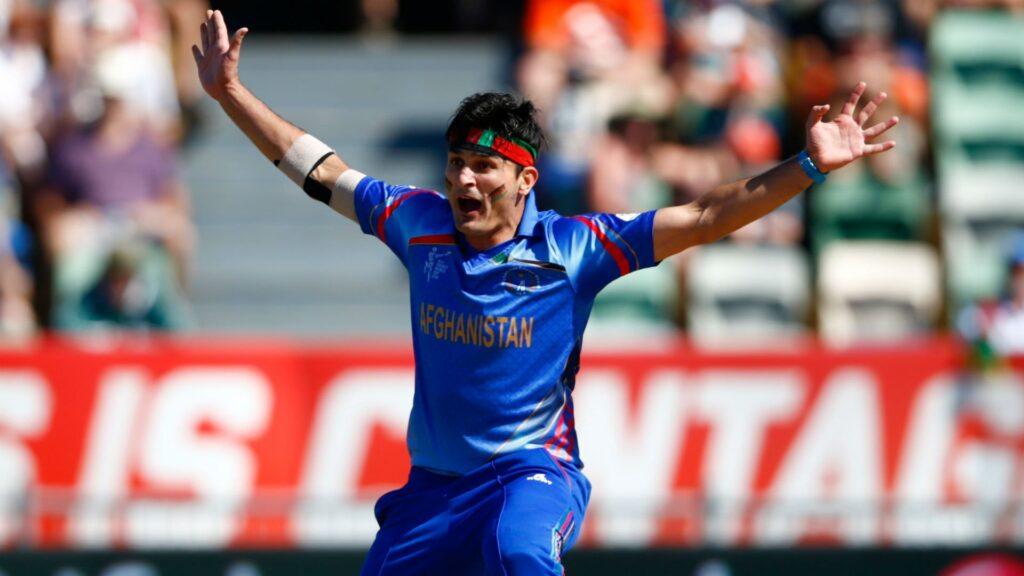 हामिद हसन ने बताया उस बल्लेबाज का नाम जिसका शॉट लगने पर लगा नहीं हैं जिंदा 3