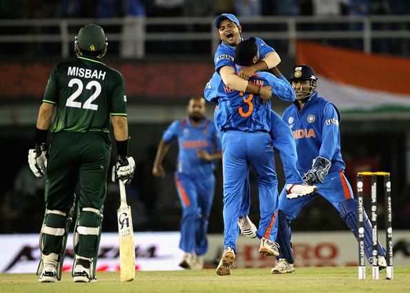 CWC19-भारत-पाकिस्तान मैच से पहले वीरेंद्र सहवाग ने बताया शिखर धवन का बेहतर विकल्प 9