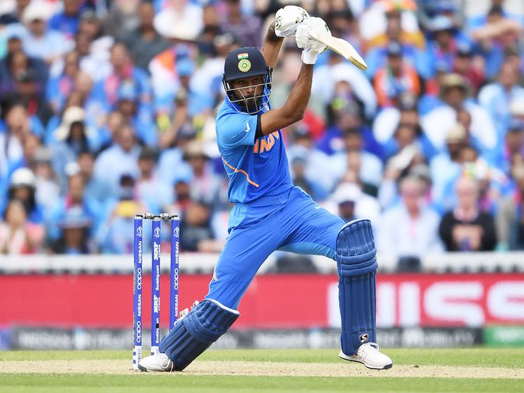 सुनील गावस्कर ने विराट कोहली को दिया न्यूज़ीलैंड के खिलाफ ये 2 बदलाव करने का सुझाव 1