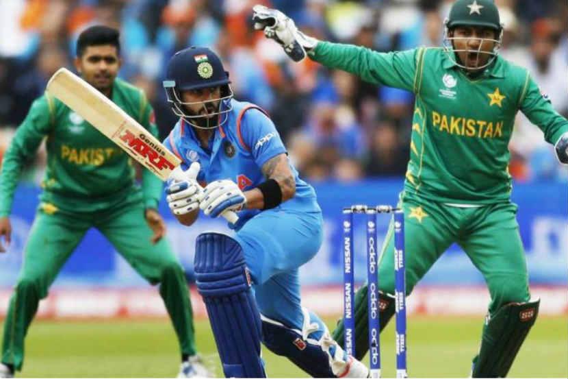 World Cup 2019: भारत से हार के बाद छिन सकती है सरफराज अहमद की कप्तानी : हरभजन सिंह 3