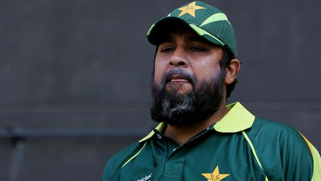 भारतीय टीम से हारने के बाद पाकिस्तान क्रिकेट बोर्ड ने लिया बड़ा फैसला, दिग्गज की होगी टीम से छुट्टी 4