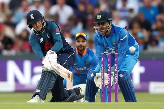 इंग्लिश बल्लेबाज सैम बिलिंग्स, रोहित, विराट या धोनी नहीं बल्कि इस भारतीय को मानते हैं सबसे बड़ा सुपरस्टार 2