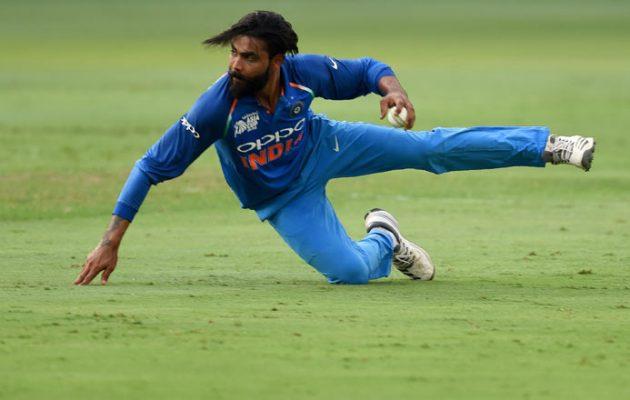 भारतीय