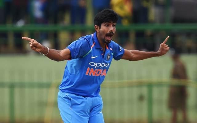 IND vs SA: पहले मैच में साउथ अफ्रीका के खिलाफ इस 11 सदस्यीय टीम के साथ उतर सकता है भारत 11