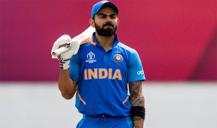 भारतीय टीम जीतेगी विश्व कप 2019, 2011 की भविष्यवाणी करने वाले अंकज्योतिष का दावा 2