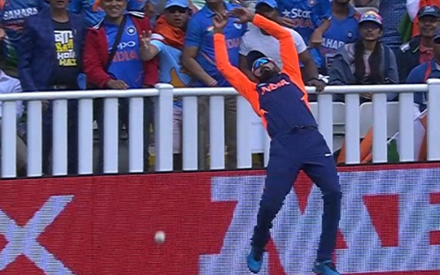 WORLD CUP 2019: ENG vs IND: के एल राहुल की चोट पर टीम मैनेजमेंट ने जारी किया बयान, बल्लेबाजी करने पर लिया ये फैसला? 13