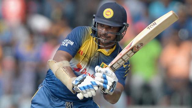 कुमार संगाकारा ने बताया उस खिलाड़ी का नाम जो तोड़ सकता है लगातार 4 शतकों का विश्व रिकॉर्ड 3