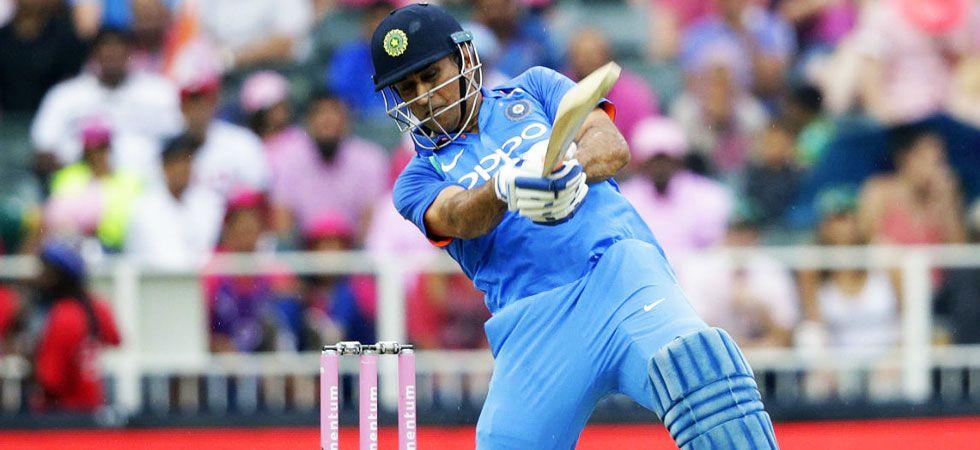 बर्थडे स्पेशल- ये हैं वो पांच वजह, जिससे महेन्द्र सिंह धोनी बने विश्व क्रिकेट के महान क्रिकेटर 3