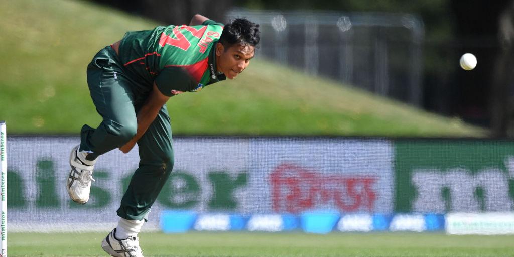 महेंद्र सिंह धोनी की अगुवाई में खेलना चाहता है यह बांग्लादेशी खिलाड़ी 4