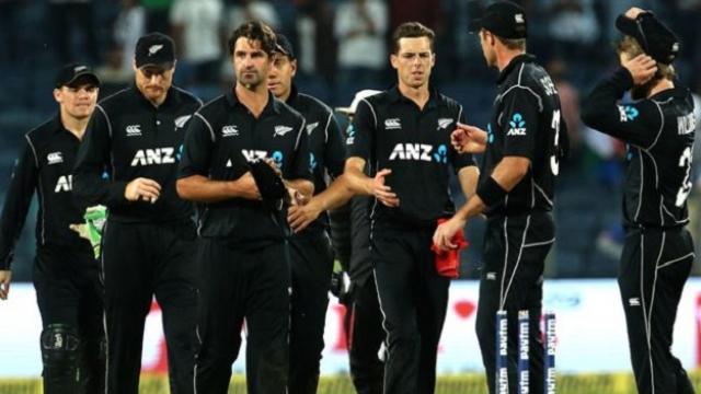 World Cup 2019: न्यूजीलैंड के खिलाफ कप्तान कोहली ने किया विराट रणनीति का खुलासा 5