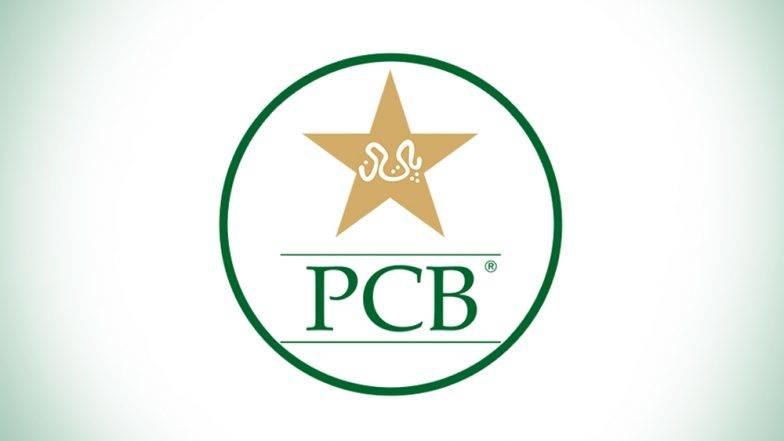 कोरोना काल में पीसीबी पर आया आर्थिक संकट, खिलाड़ियों से कहा, खुद कराओ कोरोना टेस्ट 4