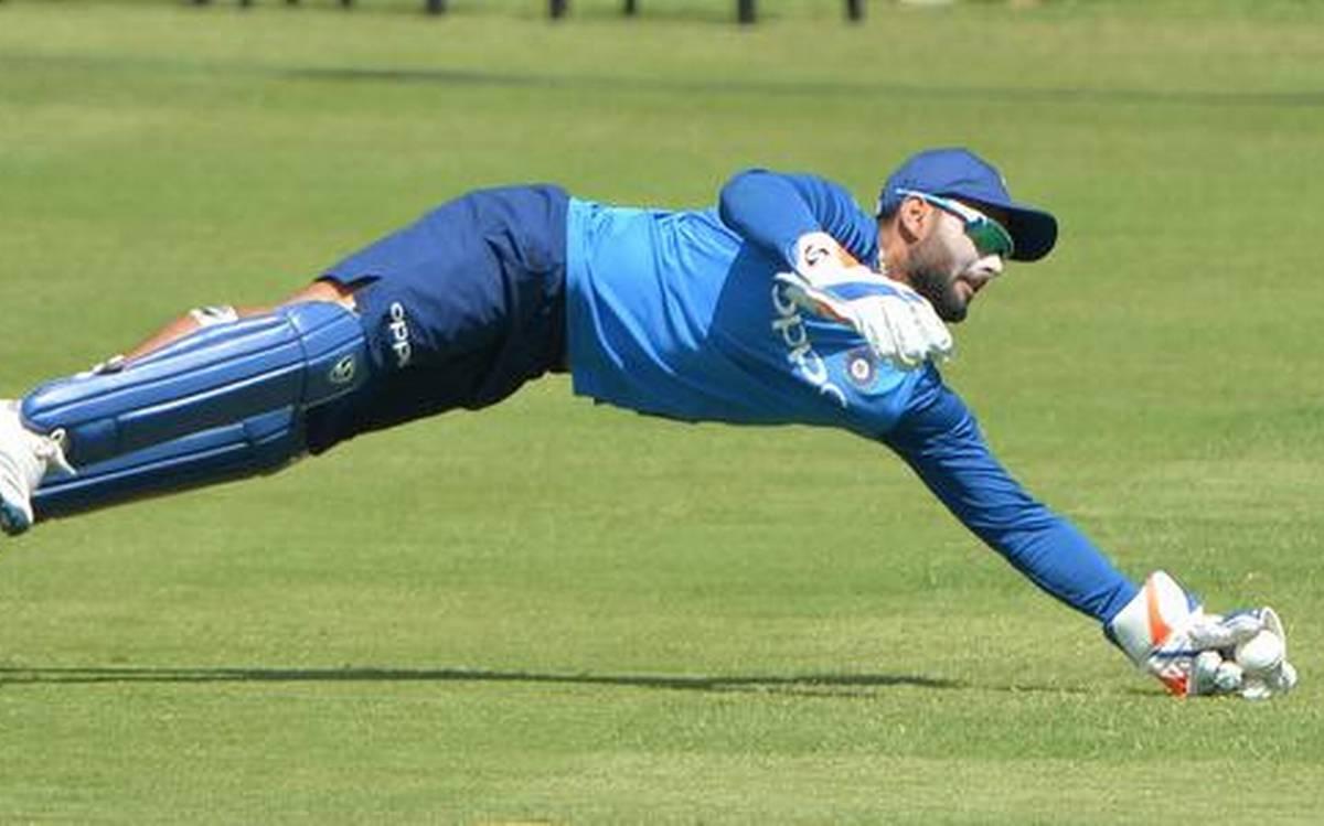 WORLD CUP 2019: शिखर धवन के विश्व कप से बाहर होने के बाद टूटा सचिन तेंदुलकर का दिल, ट्वीट कर कहा... 2