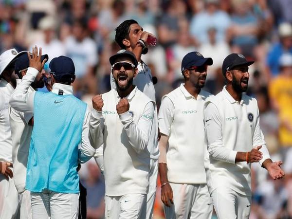 भारतीय क्रिकेट