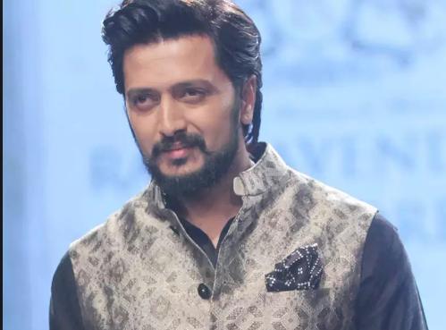 धोनी के 'बलिदान बैज' पर सवाल उठाने वाले पाकिस्तानियों को इस अभिनेता ने दिया करारा जवाब 4