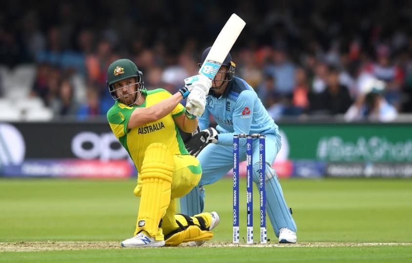 CWC19- ऑस्ट्रेलिया सेमीफाइनल में पहुंची, इंग्लैंड समेत अब ये 6 टीम हो सकती हैं बाहर 2