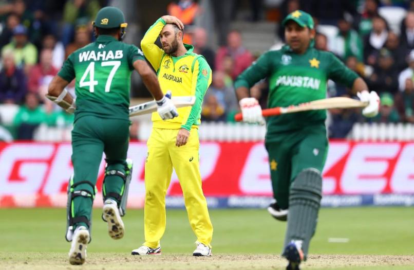 टीम इंडिया के खिलाफ होने वाले मैच से पहले दबाव में हैं इमाम उल हक, इस टीम को माना विजेता 2