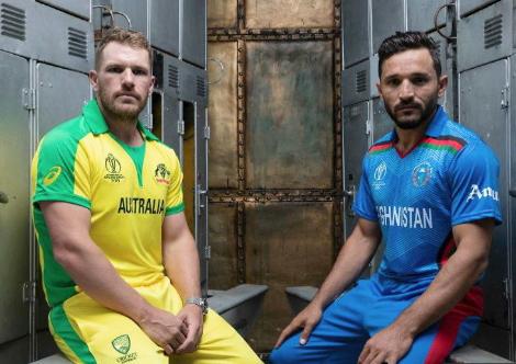 अफगानिस्तान के कप्तान गुलाबुदीन नाइब ने सीधे तौर पर इन दो खिलाड़ियों को बताया हार का जिम्मेदार 1