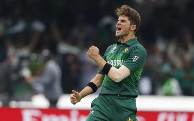 IPL : 3 पाकिस्तानी क्रिकेटर जिन्हें अगर आईपीएल में मिलता मौका तो मचा देते धमाल 3
